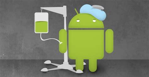 virus android come eliminare un virus android dal tuo smartphone
