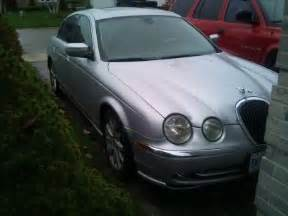 Jaguar 2001 S Type Problems 2001 Jaguar S Type Sedan Jaguar Forums Jaguar