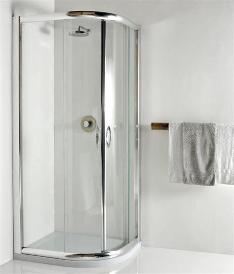 doccia facile box doccia facile semicircolare asimmetrico pavone casa