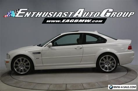 electronic stability control 2005 bmw m3 security system service manual 2005 bmw m3 acclaim manual 59k mile 2005 bmw m3 convertible 6 speed for sale