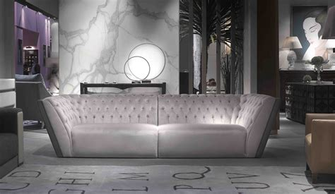 Modern Luxury Sofa Luxury Modern Sofas Luxury And Modern Sweet Sofa Design For Home Interior Furniture By Thesofa