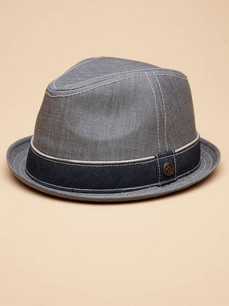 Asos Basic Straw Trilby Hat 70 best caps hats acc images on gentleman