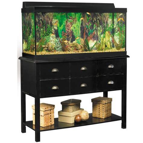 55 Gallon Stand best 20 55 gallon aquarium stand ideas on 55