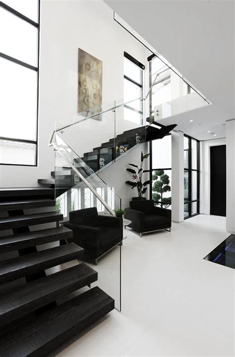 home design 3d gold stairs 25 best ideas about black staircase on pinterest