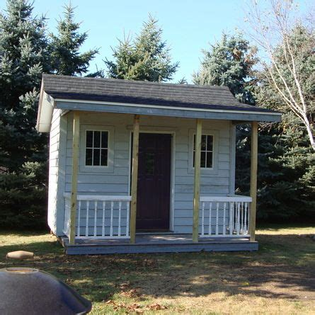 sheds for less 80 best bunkhouse images on bunk beds bunk bed and home ideas