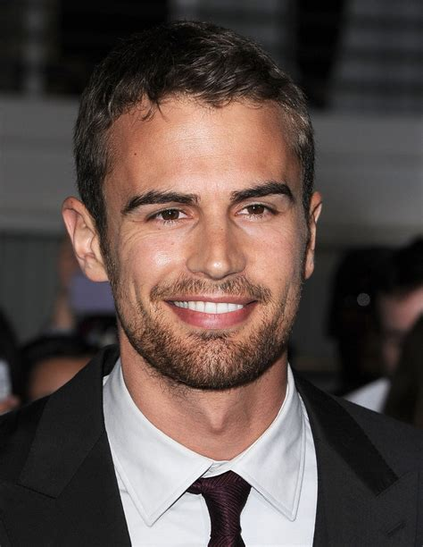 Www Theo | hot theo james pictures popsugar celebrity