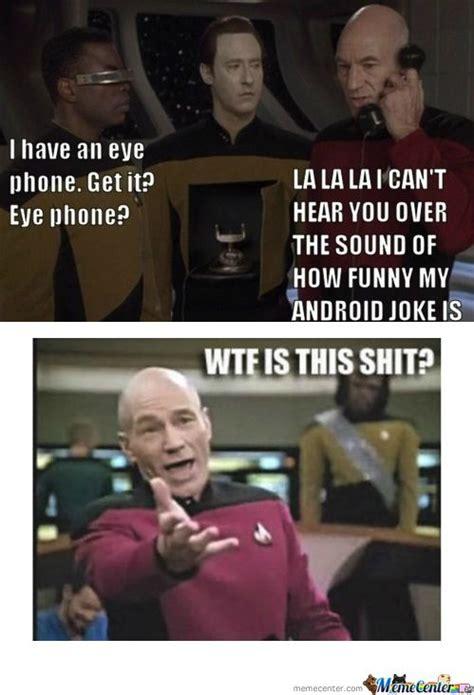 Star Trek Tos Memes - 17 best images about favorite memes on pinterest cats