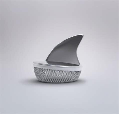 objet insolite cuisine 20 objets insolites pour la cuisine