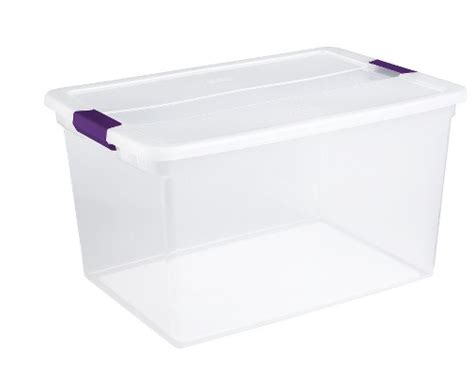 Sterilite Tubs sterilite storage tubs for just 5 each up at target