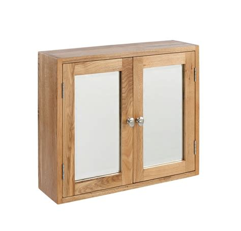 Oak Bathroom Storage Cabinets Lansdown Oak Bathroom Cabinet Oak Furniture Solutions
