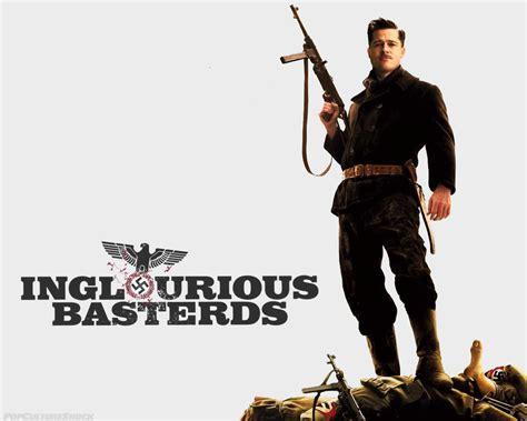 film perang dunia 2 online 5 film bertema perang dunia ke 2 terlaris global news