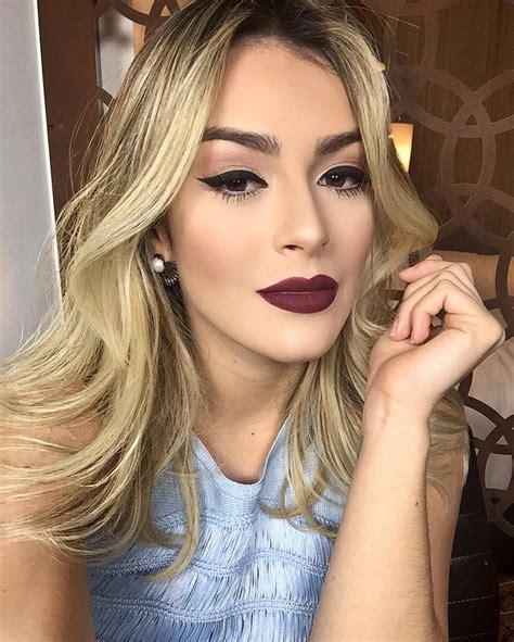 tutorial de maquiagem no instagram tutorial de maquiagem no instagram tutorial de maquiagem