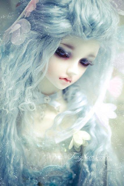jointed doll lyrics 94 best dolls images on