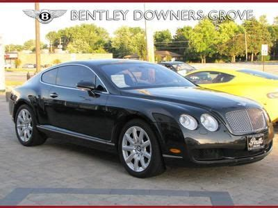 2005 bentley convertible buy used 2011 bentley continental supersports convertible