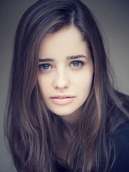 actresses with brown hair that play on soap operas brown hair blue eyes actress www imgkid com the image