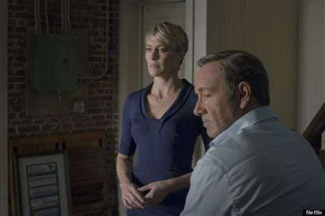house of cards season 2 house of cards season 2 premiere review frankly it s perfection