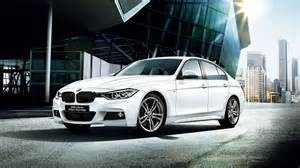 2015 bmw 3 series m sport style edge edition picture