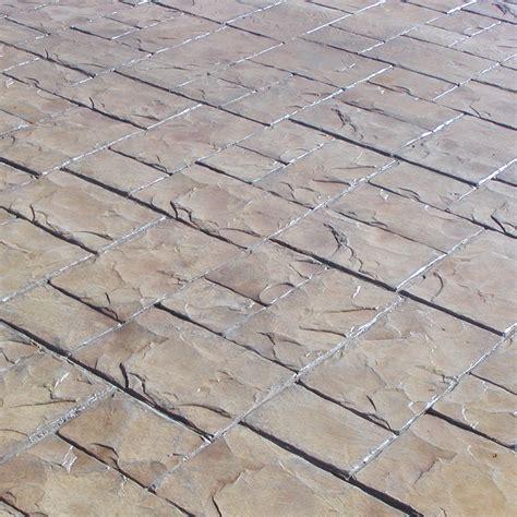 pavimento industriale prezzo pavimenti in cemento per esterni prezzi gallery of