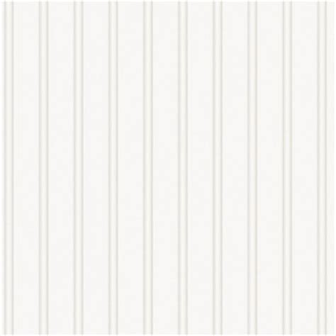 paintable beadboard style selections beadboard paintable wallpaper lowe s canada