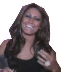 tracy summit cars search pictures photos tracy dimarco summit cars xpx pictures