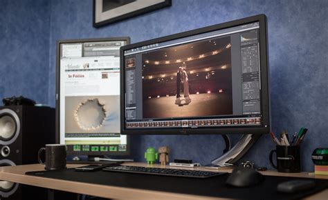 best monitor for photo editing best monitors for photo editing buying guide 2018