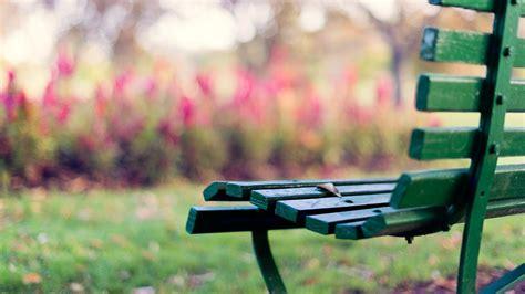 what is green bench green bench desktop wallpaper 49056 1920x1080 px