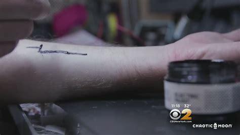 tech tattoos youtube seen at 11 tech tattoos