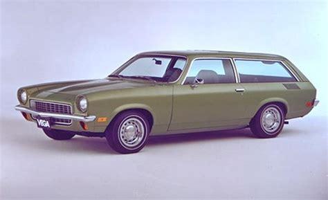 1971 chevy vega hatchback 1971 wagon chevrolet vega pinterest