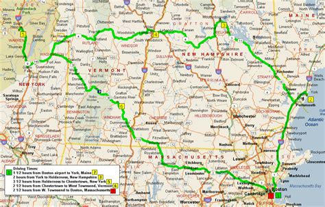 map of upstate new york road map of upstate new york new york map