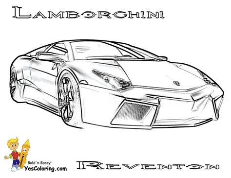 cool car coloring pages rugged exclusive lamborghini coloring pages cars free