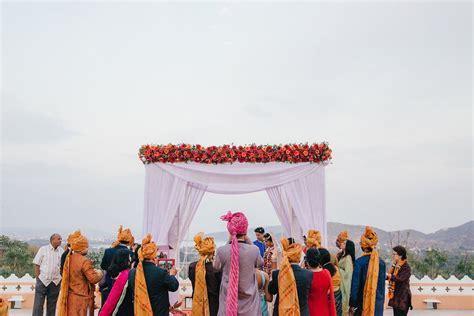 Best Wedding Planner, and Decorator, Fateh Garh, Udaipur