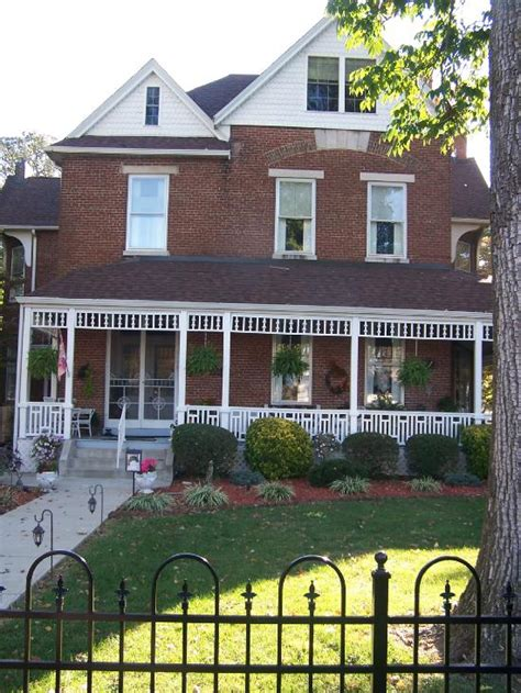 Kentucky Bed And Breakfast by House Bed And Breakfast Updated 2016 B B