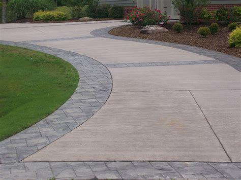 pattern cutting jobs australia concreto estampado piso formas e moldes aqui