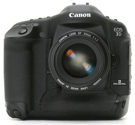 canon 3d is this canon eos 3d 171 digital reviews