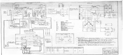 am 14 hobart dishwasher wiring diagram hobart am 14