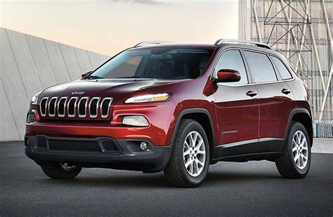 new jeep price new 2016 jeep pinehurst fayetteville nc price