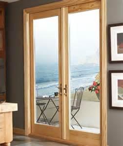 atrium patio doors is now ashworth doors