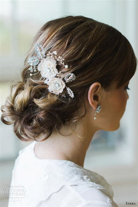 hair pin collection khopa edera jewelry 2016 aquarelle bridal accessories