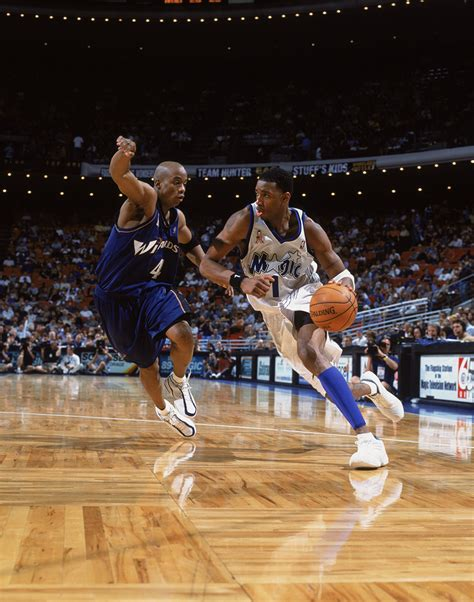 Inline Spiner By And1 One top 20 basketball sneakers of the past 20 years adidas t
