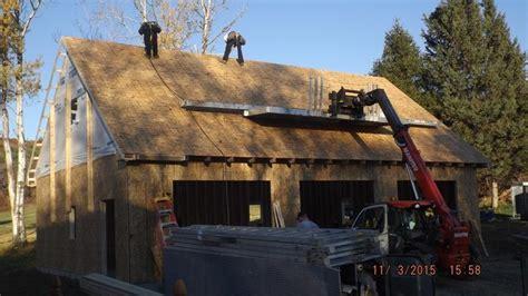 buy prefab garages in ma prefab garages by the amish