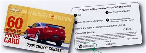 Prepaid Gift Cards That Work Internationally - at t international prepaid phone cards 360 us minutes china wholesale at t
