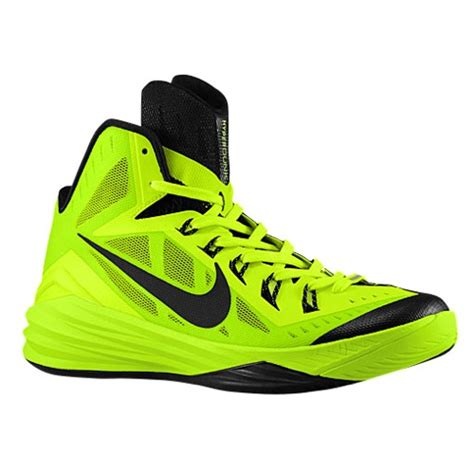 neon basketball shoes neon basketball shoes www shoerat