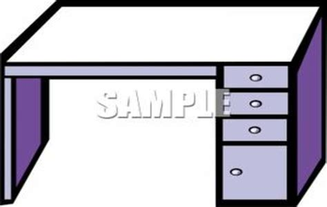 Office Desk Clip Art Pictures To Pin On Pinterest Pinsdaddy Office Desk Clipart