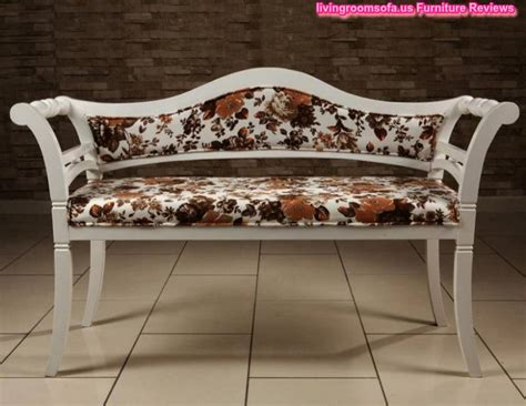 settee design ideas bedroom settee bench design ideas
