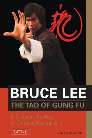 bruce lee biography book pdf bruce lee the tao of gung fu a study in the way of