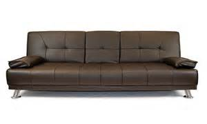 sofa billig cheap furniture discount sectional sofas cheap
