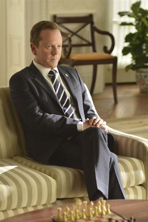 designated survivor fbi director designated survivor season 1 spoilers episode 8