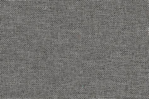 Grau Stoff by Blackout Stoff Halbpanama Uni Grau Silber