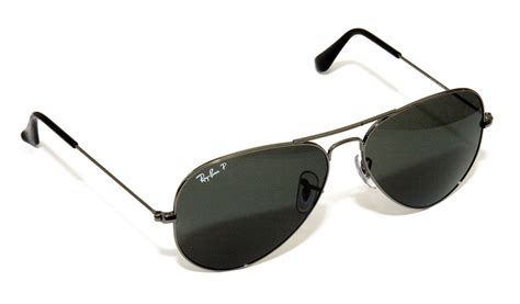 Aviator Sunglass by Aviator Sunglasses