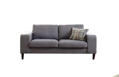 Sofa Wellington 2 5 seater wellington contemporary fabric sofa the